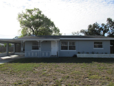 1501 Clearview Court, Sebring, FL 33870 - #: P112BPZ
