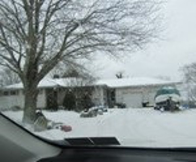 400 Greenfield Rd, New Wilmington, PA 16142 - #: P112BQ3