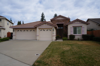 1932 Bosbury Way, Roseville, CA 95661 - #: P112BS3