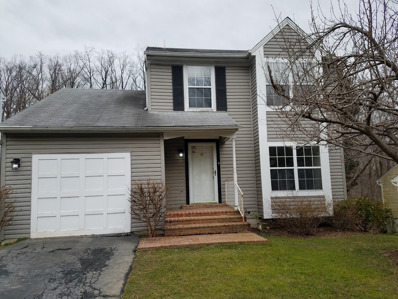 24305 Preakness Drive, Damascus, MD 20872 - #: P112BSD