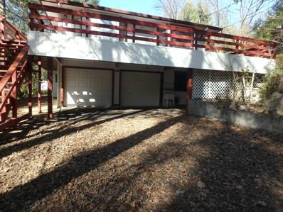 21151 Payton Ln, Pine Grove, CA 95665 - #: P112BSO