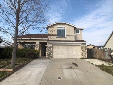 3049 Nystrom Court, Live Oak, CA 95953 - #: P112BX8