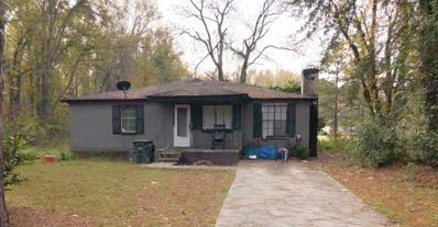 1407 Stuyvesant St, Savannah, GA 31406 - #: P112C17