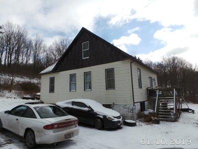 19600 Klondike Rd Sw, Frostburg, MD 21532 - #: P112C3Y