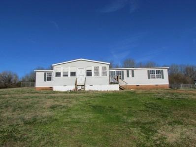 110 Jarvis Road, Inman, SC 29349 - #: P112C45