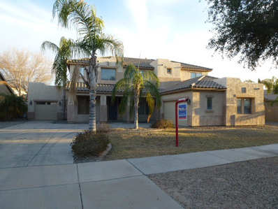 19329 E Raven Dr, Queen Creek, AZ 85142 - #: P112C46