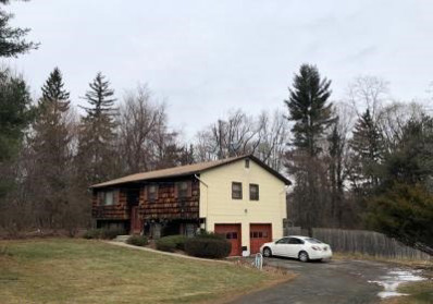 66 Campbell Ave, Suffern, NY 10901 - #: P112C5J