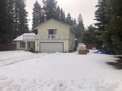 3646 Park Hill Drive, Lake Almanor, CA 96137 - #: P112C64