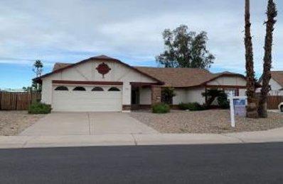 15060 N 43RD Street, Phoenix, AZ 85032 - #: P112C7F