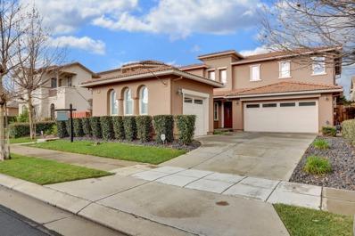 801 Prosperity St, Tracy, CA 95391 - #: P112CDC