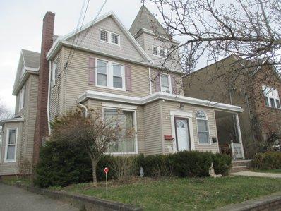 234 Third Ave, Westwood, NJ 07675 - #: P112CDU