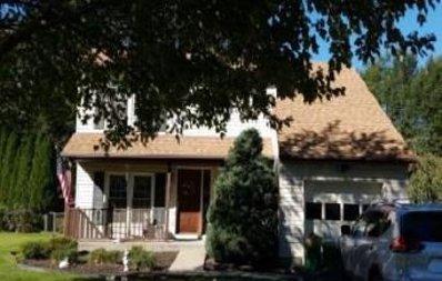 22 Larkin Ln V O W Haverstraw, Garnerville, NY 10923 - #: P112CGP