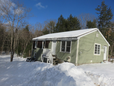 7 Kings Ct, Waterboro, ME 04087 - #: P112CIK