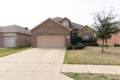 11005 Hawks Landing Road, Fort Worth, TX 76052 - #: P112CIS
