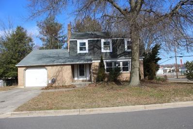 194 Highland Ave, Pennsville, NJ 08070 - #: P112CKE