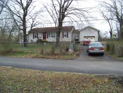 1400 Johnson St, Etowah, TN 37331 - #: P112CKM
