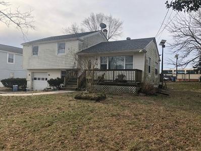 11 East Ridgewood Avenue, Pleasantville, NJ 08232 - #: P112CKZ
