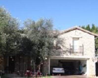 894 First Light Rd, San Marcos, CA 92078 - #: P112CLN