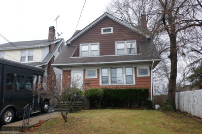 19 Highland Ave, New Rochelle, NY 10801 - #: P112CLS