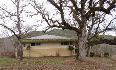 231 Rene Dr, Shady Cove, OR 97539 - #: P112CM2