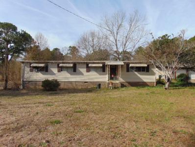341 Tucker Rd, Byron, GA 31008 - #: P112CNS