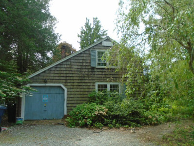 5 Library Ln, Old Lyme, CT 06371 - #: P112CUO