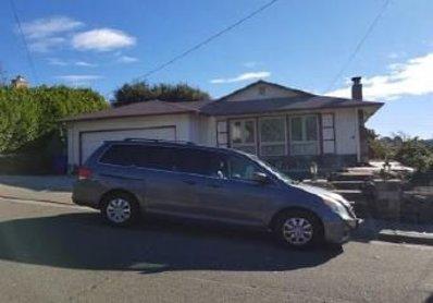 3108 Sheldon Drive, El Sobrante, CA 94803 - #: P112CVH