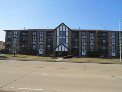 10320 S Central #205, Oak Lawn, IL 60453 - #: P112CW2