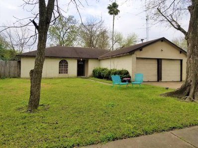 2830 New England Court, Webster, TX 77598 - #: P112CWP