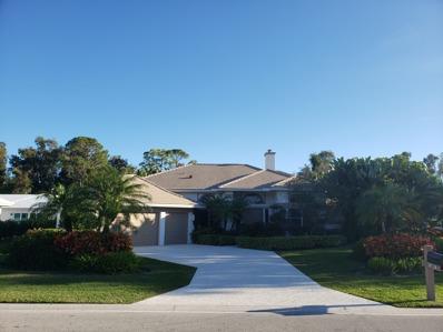 1297 Breakers West Boulevard, West Palm Beach, FL 33411 - #: P112CXV