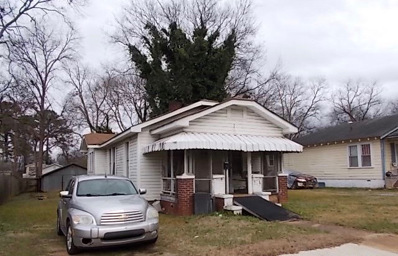 427 Bryant St, Bessemer, AL 35020 - #: P112D01