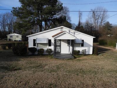 416 Vestal Rd, Rocky Mt, NC 27801 - #: P112D0A