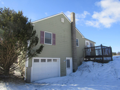1570 Main St, Lewiston, ME 04240 - #: P112DBK