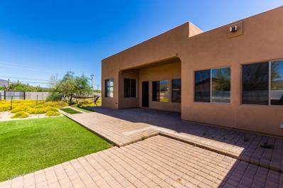 47206 N New River Road, New River, AZ 85087 - #: P112DC0