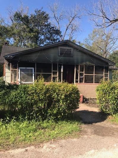 987 Hope Ave, Graceville, FL 32440 - #: P112DL4