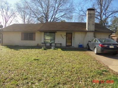 2407 E Devine, Tyler, TX 75701 - #: P112DP2