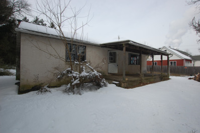 16 Pennhurst Rd, Linfield, PA 19468 - #: P112DRB