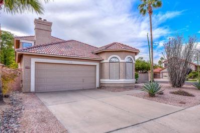 6931 W Morrow Drive, Glendale, AZ 85308 - #: P112DW6