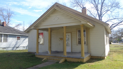 926 Agricola Ave, Gadsden, AL 35903 - #: P112DW8