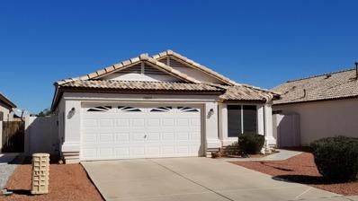 10854 W Beaubien Drive, Sun City, AZ 85373 - #: P112E0T