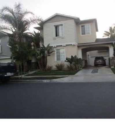6925 Waters End Dr, Carlsbad, CA 92009 - #: P112EAP