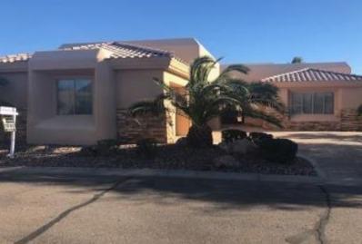 1126 East Thunderhill Place, Phoenix, AZ 85048 - #: P112EDX