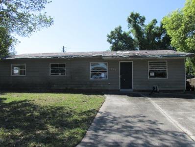 3508 Milner Dr S, Lakeland, FL 33810 - #: P112EFL