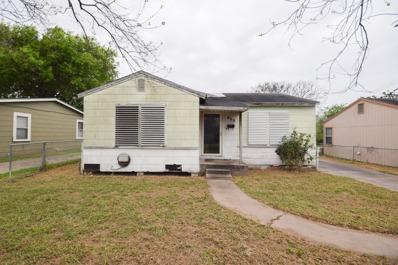 809 Lantana St, Corpus Christi, TX 78408 - #: P112EG8