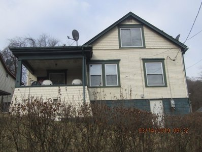 21 Lombardy Heights, Bridgeport, OH 43912 - #: P112EH2