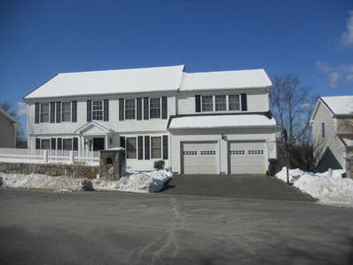 51 Apollo Rd, Bethel, CT 06801 - #: P112EII