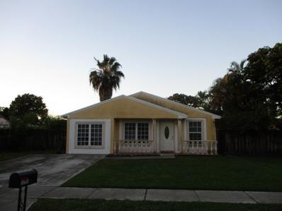10590 Fascination Ln, Royal Palm Beach, FL 33411 - #: P112EJ7