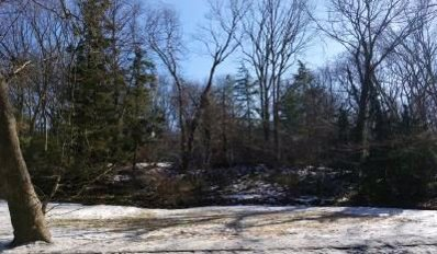 68 Wilmington Dr, Melville, NY 11747 - #: P112EJP