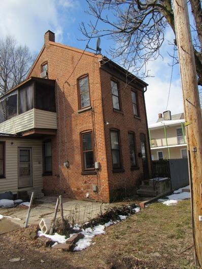 116 Becker Way, York, PA 17404 - #: P112EKB