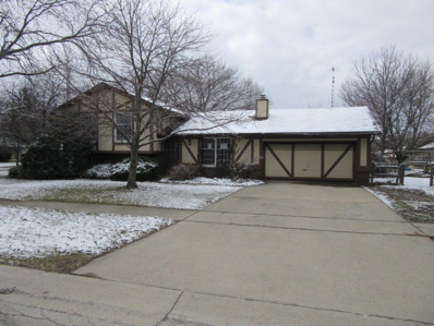 2526 Anthony Ln, Maumee, OH 43537 - #: P112EXJ